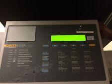 Fluke Biomedical International Safety Analyzer 601 Pro Series XL