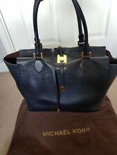 Michael Kors Miranda Tote Bag