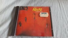 The Animals - Greatest Hits Live - CD see pics VGC