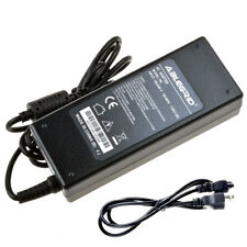 Generic AC-DC Adapter charger for LG R410 R580 Power supply Cord PSU Mains
