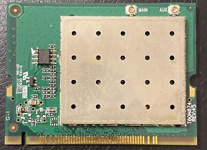 Atheros AR5BMB5 Wifi Card WLAN Wireless Card 802.11 b/g 54Mbps (32)