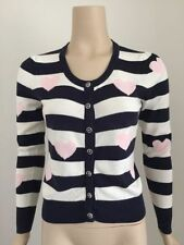 Alannah Hill Regular Striped Jumpers & Cardigans for Women
