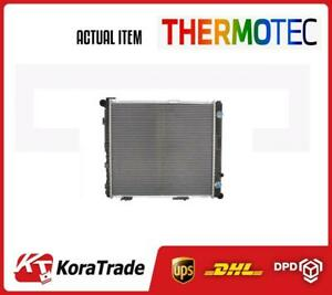 THERMOTEC BRAND NEW ENGINE COOLING WATER RADIATOR D7M035TT