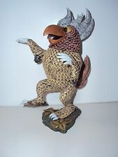 Emil Where The Wild Things Are Action Figure Todd Mcfarlane