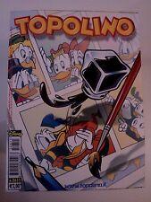 Topolino n.2611 -13 Dicembre 2005- Edizioni Walt Disney