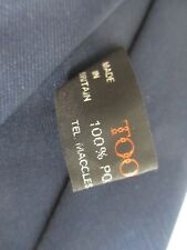 Tootal Tie HS great condition