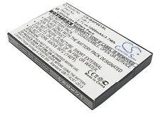 Batería para Binatone B200, BB200, Speakeasy móvil Plus, MM550BB Maxcom