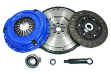 PPC STAGE 2 RACING CLUTCH KIT & FLYWHEEL 1991-1999 SATURN SC SL SW SERIES 1.9L