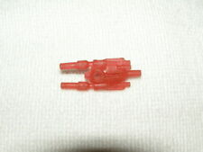 Transformers Prime Arcee (Legion Class) dual cannon C9