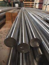 """Titanium 6Al4V Sheet 16/"""" x 33.5/"""" x .056/"""""""