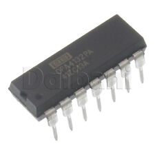 OPA4132PA Original New Burr Brown 18V 14Pin Operational Amplifier IC DIP14