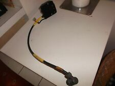 RACAL COUGAR PANTHER BASE STATION SMT POWER CABLE MOD SURPLUS