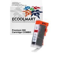 1 Magenta Ink Cartridges for Canon BCI-6 BCI6m BCI6 PIXMA MP760 MP780 i560 i860