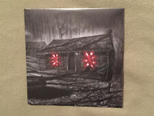 "Free*Postage New Evil Dead A Nightmare Reimagined 7"" Vinyl Record Joseph Loduca"