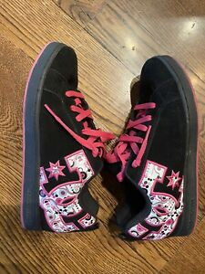 DC Shoes for Women for sale   eBay