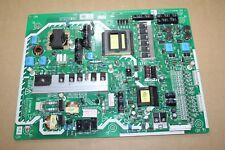 Panasonic TX-L32D28BW LCD TV Power Board PS-309 WW ICA1982 a N0AE4JJ00015