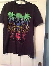 Mens T-Shirt from Joystick size XL