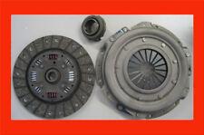Kupplung Kupplungsscheibe Kupplungssatz Fiat Ducato 5894390 Kupplungskit Kit
