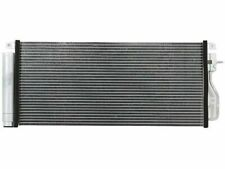 For 2017-2019 Chevrolet Trax A/C Condenser TYC 57265TR 2018