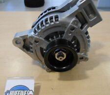 New OEM Alternator - 2008-2012 Malibu & others w/150 amp (84009365)