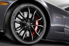 Corvette TPMS Delete Emulator Simulator Tire Sensor Light Reset