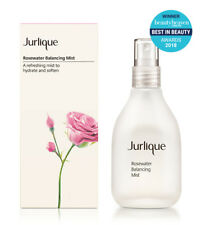 Jurlique Rosewater Moisturizers Balancing Mist 3.3oz/100ml **FRESH NEW IN BOX**