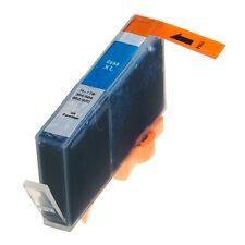 1 reman Pack Ink Cartridge for HP 920XL Cyan Officejet 6500 6500A 7500A