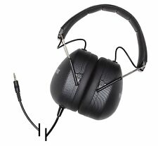 Vic Firth Headphones (SIH2)