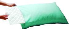 Dick Wicks Magnetic Pillow Insert Pain Relief 40x500 Gauss