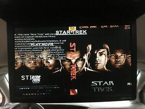ALPINE 10.2 SCREEN DVD PLAYER 10 INCH OVERHEAD MONITER TMX-R2000