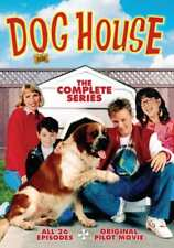 Dog House: The Complete Series (2-DVD)