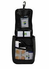 cedis Reinigungs- und Trockenset für Hörgeräte (HdO), eSET5, inkl. Tasche