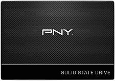 """Crucial BX500 120 Go, SATA III 2,5"""" SSD interne (CT120BX500SSD1)"""