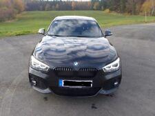 Leasingübernahme BMW 120d - Edition M Sport, super Ausstattung, für Vielfahrer!