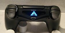 Ark Survival Led Light Bar Decal Sticker Fits Ps4 Playstation 4 Controller !!!