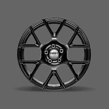 13-16 Dodge Dart Chrysler 200 New Lightweight Performance Wheel 18x8 Mopar Oem