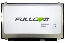 """New Innolux N156HGA-EAL 15.6"""" Full-HD 1080P Laptop LED LCD Replacement Screen"""