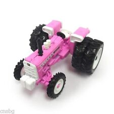 NEW! Ertl 1/64 AGCO Oliver 1950T (PINK) Tractor
