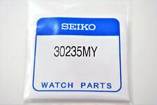 Seiko Kinetic 3023 5MY Knopfzellen akku battery 5M42 5M43 5M45 5M62 5M63 5M65