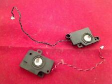 Altavoces speaker boxeo sonido R & L toshiba sa40-141