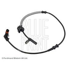 BluePrint ADA107106 ABS-Polrad Sensorring ABS ABS Ring Chrysler