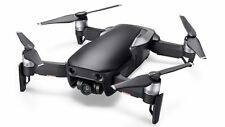 DJI MAVIC AIR - 4K 1080p Camera Slow-Motion Quadcopter Drone in Onyx Black - UK