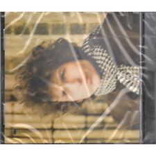 Bob Dylan CD Blonde On Blonde / Columbia Sigillato 5099751235224