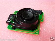 Samsung UN46H6201AF UN48J6200AFXZA Power Button / IR Sensor UE6030 BN96-23838A