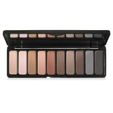 E.L.F. elf Cosmetics Studio - Mad for Matte - Eye shadow Palette 14g AUSSIE