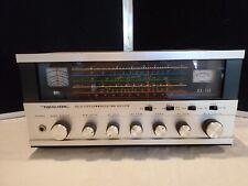 Realistic DX-160 Ham Radio