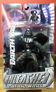 Star Wars Unleashed DARTH VADER