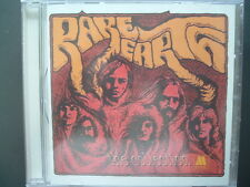 Rare Earth - The Collection, Neu OVP, CD