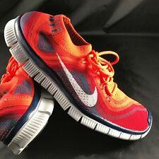 Nike Herren Sneaker in Größe EUR 46 Nike Free günstig kaufen