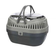Trixie Transporter MINI Carrier Box Pico MICE  Pet Choose A Colour 18x12x13cm